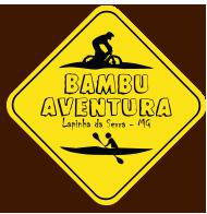 Bambu Aventura Logo