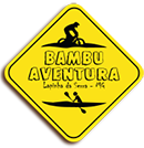 Bambu Aventura